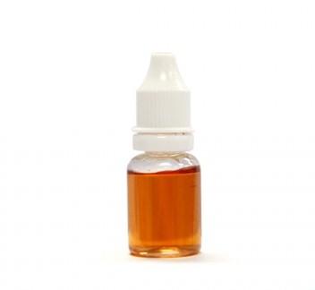 liquid do e-papierosa