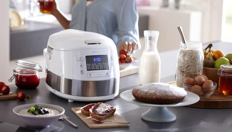 philips-viva-collection-multicooker_2696978