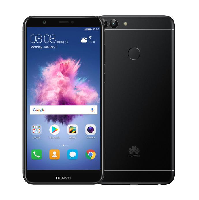 pol_pl_smartphone-huawei-p-smart-black-11764_1